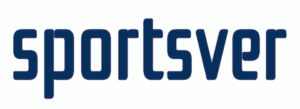 Sportsver